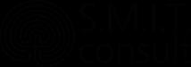 SMIT-consult