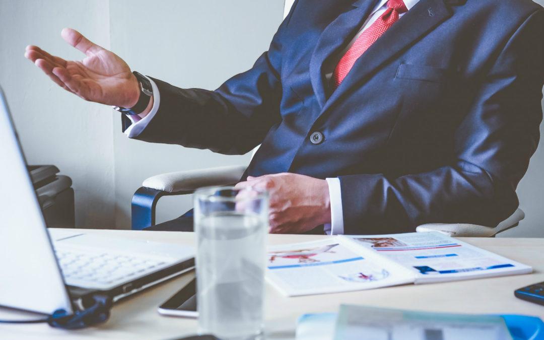 Анализ клиентов для быстрого увеличения продаж